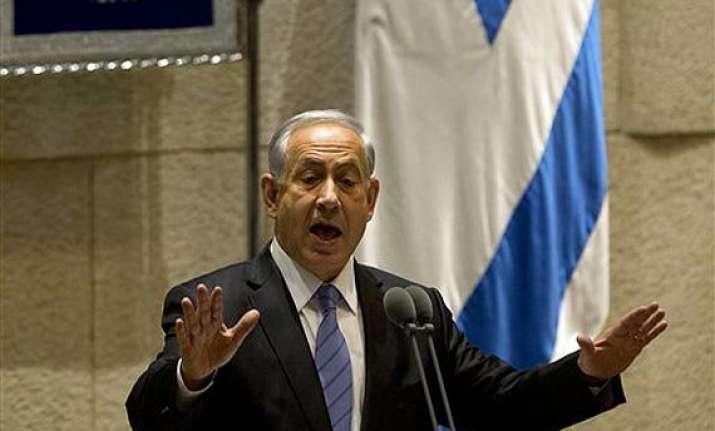 palestinian fury as israel unveils jerusalem building plans