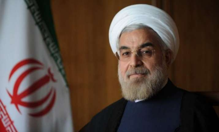 us sanctions not to hit n talks iran