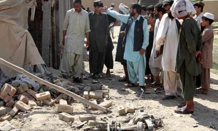 high civilian casualties in afghanistan continues un