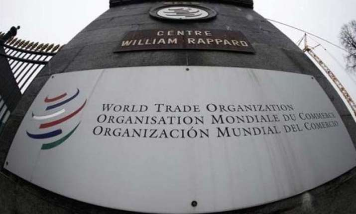 india drags us to wto over temporary work visa fee hike