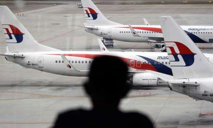 hijackers aliens theories over flight mh370 s fate abound