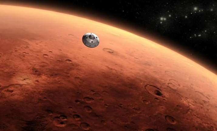 after us india missions to mars china aims for deep space