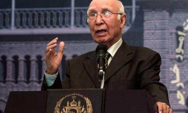 un ignores pakistan bid to seek intervention on kashmir