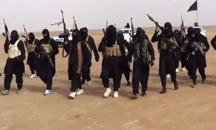is kills 10 people shoots down plane in syria
