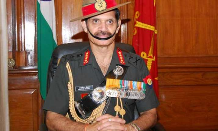 indian army chief to attend inaugural un conference on