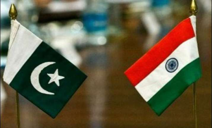 pakistan india nsa meet may achieve little daily