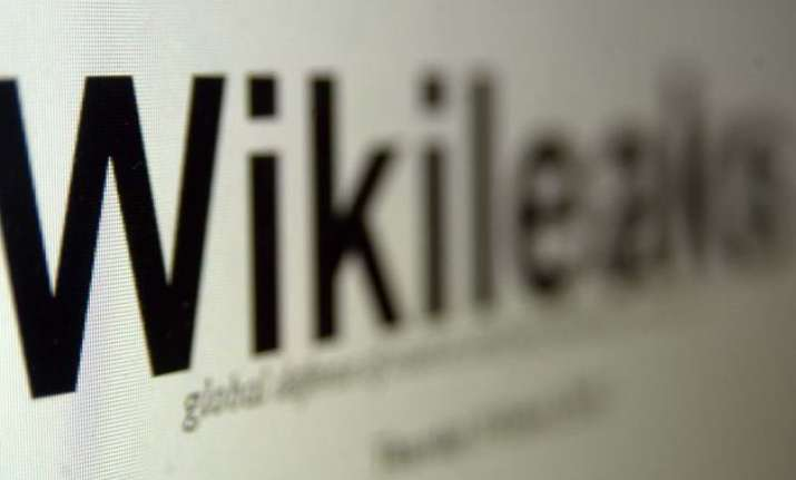 us spied on brazil government officials wikileaks