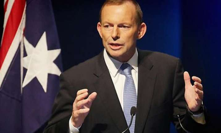 australia to continue mh370 search tony abbott