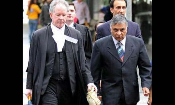 indian origin dr death found guilty of manslaughter