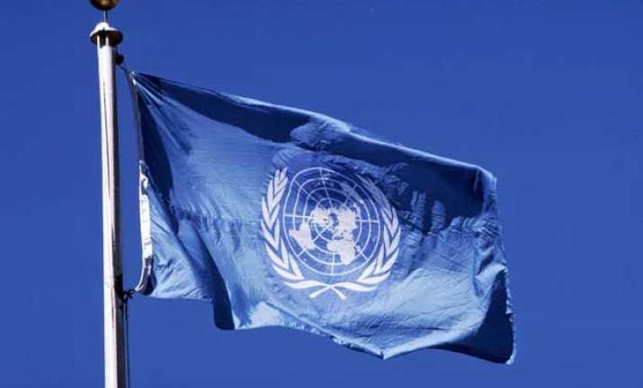 sierra leone better positioned now to fight ebola un