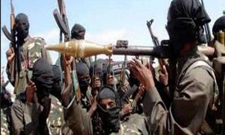 boko haram attacks nigeria market 15 killed