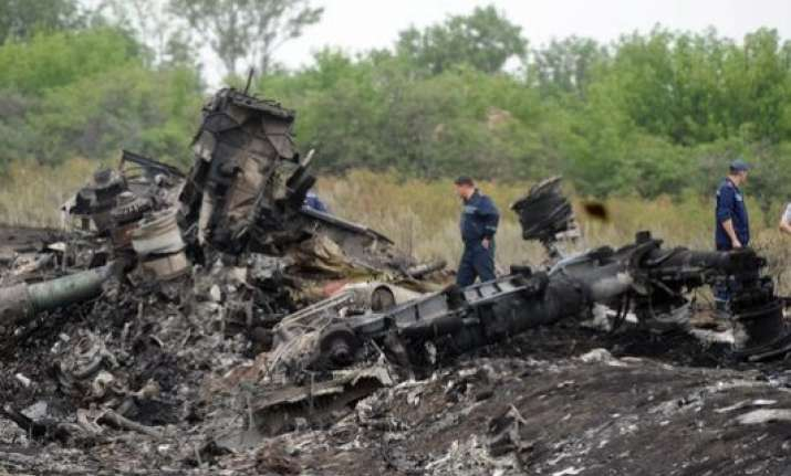 36 mh17 victims still unidentified