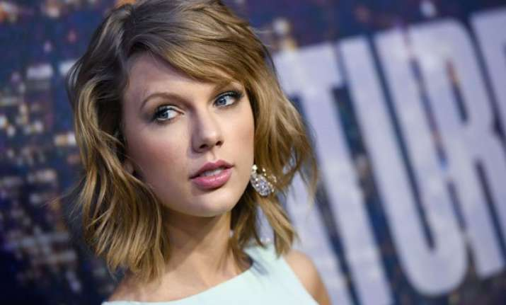 taylor swift microsoft among those buying up .porn suffixes