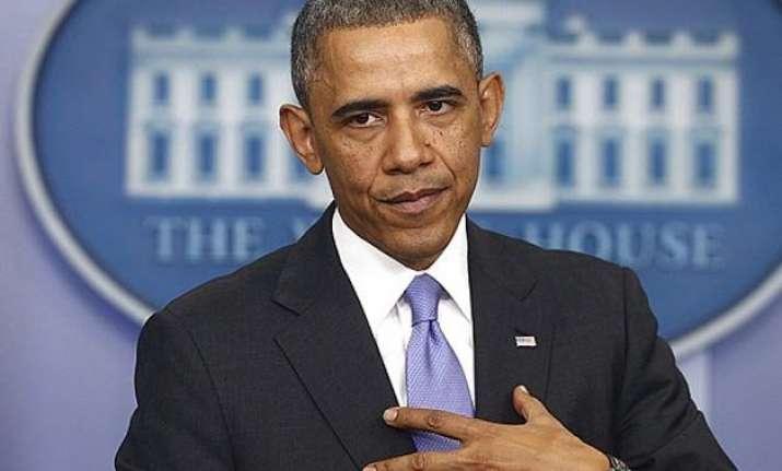us president barack obama to honour indian american jhumpa