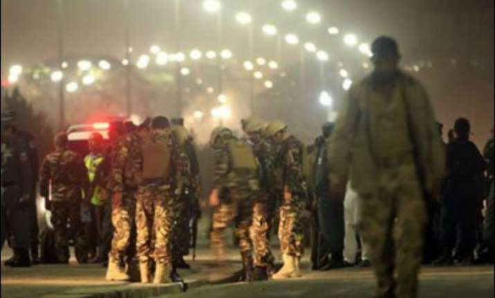 united nation mission slams deadly attack in kabul