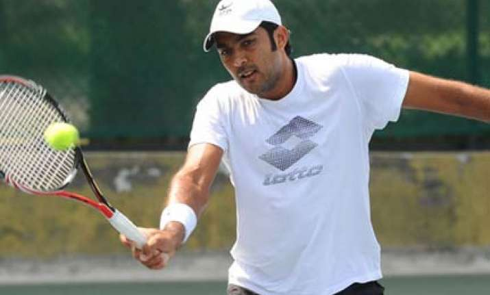 don t isolate pakistan in world sports says tennis player