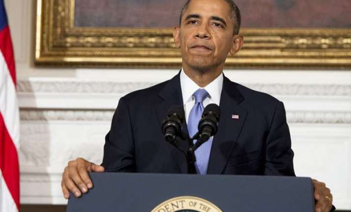 us will counter isis terror plotters in any country barack