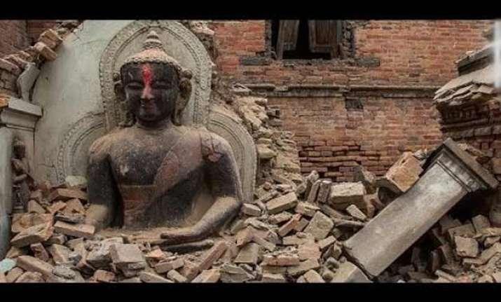 cuba to send medical brigade to quake hit nepal