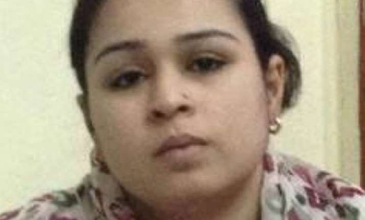 hindu girl denied job in pakistan because of her religion