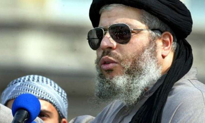 abu hamza s british indian aide jailed in us
