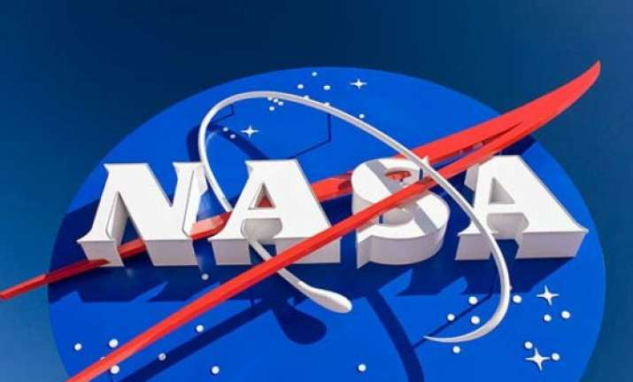 new nasa instrument to accurately measure earth s soil