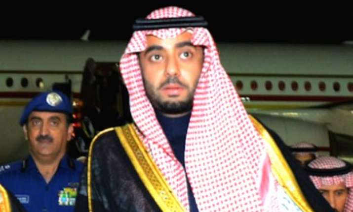 three women accuse saudi prince of assaulting at beverly