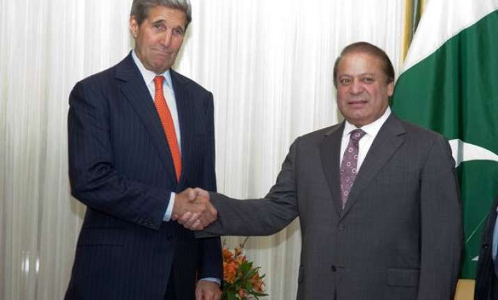 us ignores pakistani dossiers on india s role in subversive