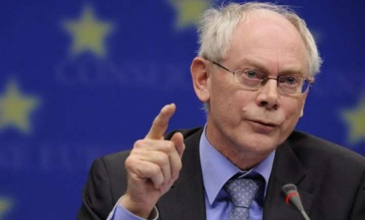 european union ready to impose new sanctions on russia