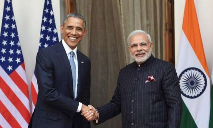 us house approves measure to expand us india defence