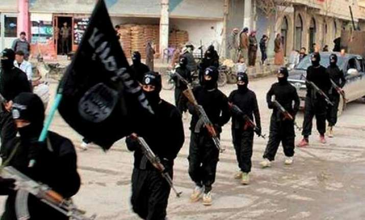 isis executes 19 women for refusing sex with fighters