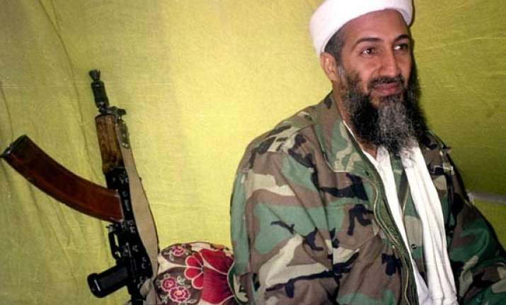 navy seal who killed bin laden to reveal his identity