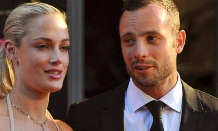 pistorius prosecutors to appeal verdict sentence