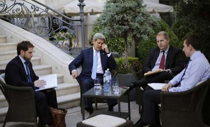 iran seals historic nuclear deal with major powers