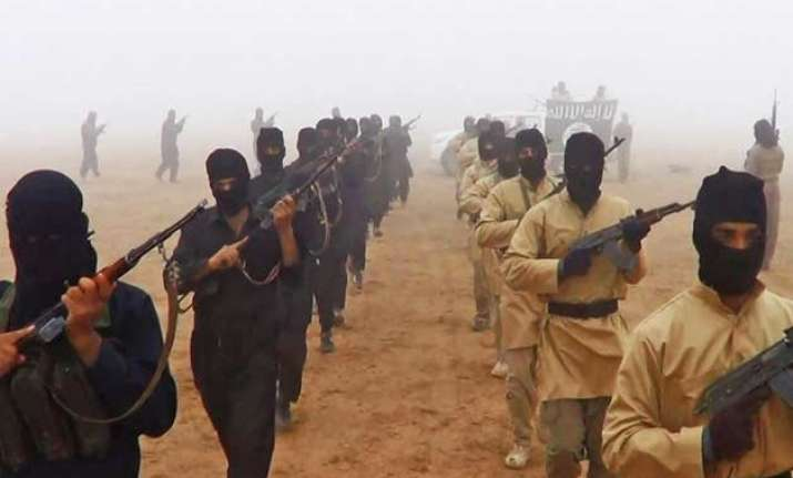 isis claims it could buy nuke from pakistan within a year