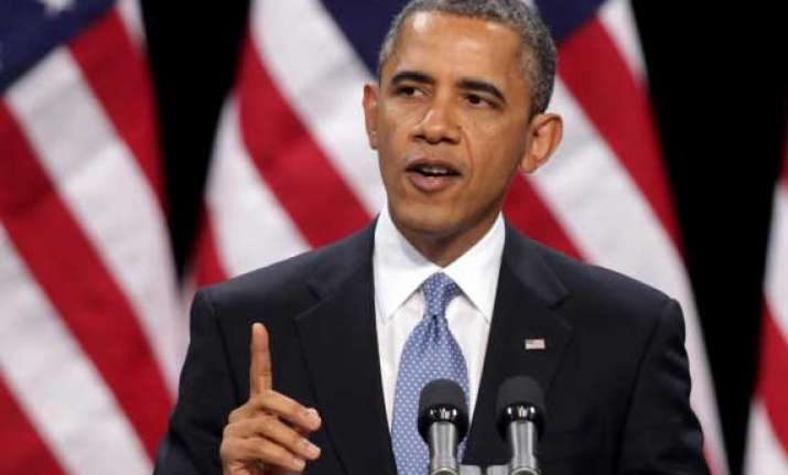 us prepared to confront challenge posed by ebola obama