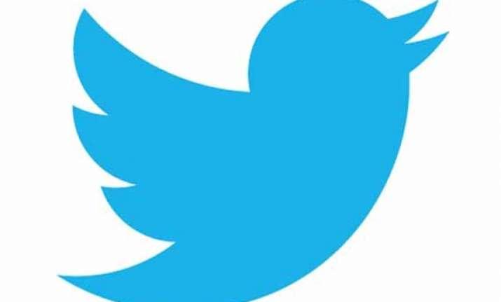 twitter declares war on passwords