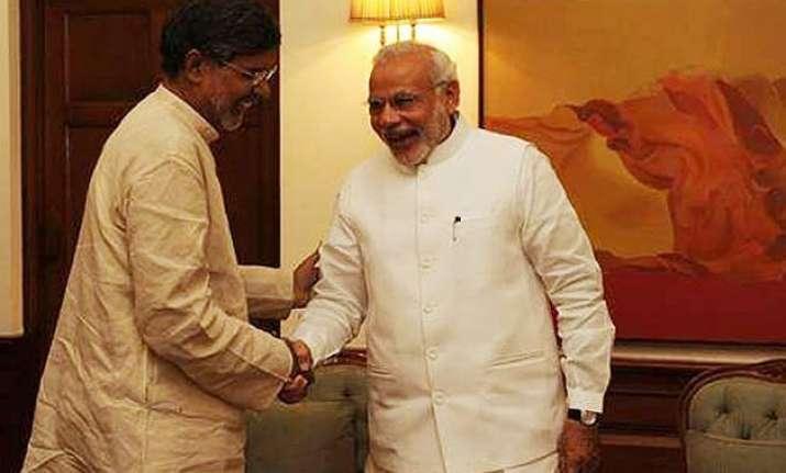 modi kailash satyarthi among world s greatest leaders
