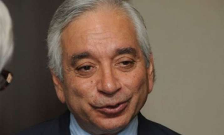 indian scientist kamal bawa gets midori prize in