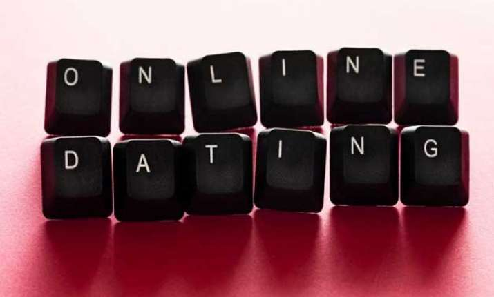 number of online dating rape soars sixfold in britain