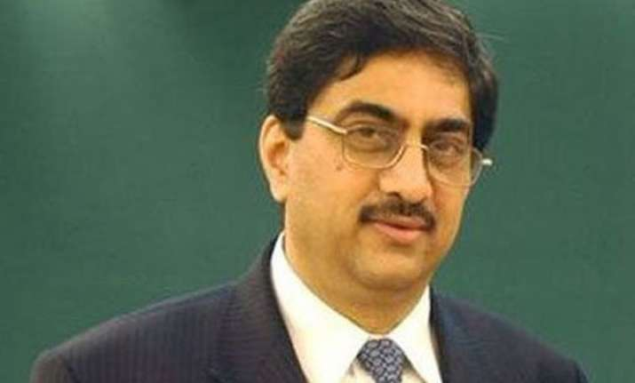 india s new high commissioner arrives in pakistan with