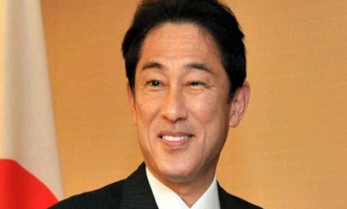japan s arunachal stance a tactic against china