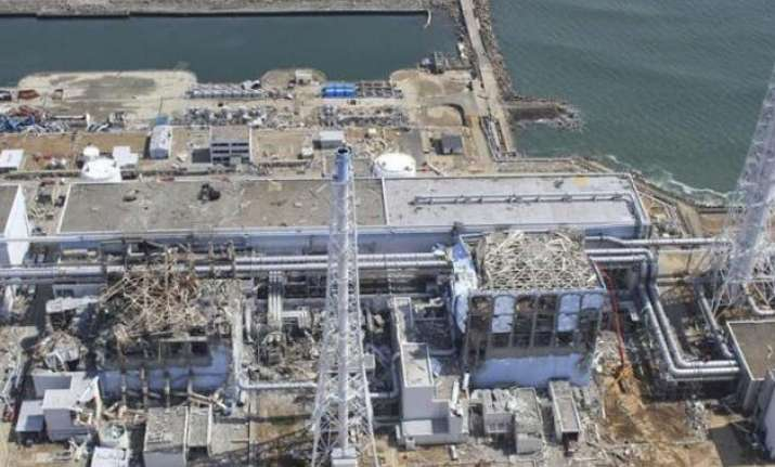 japan restarts nuclear reactor after two year hiatus