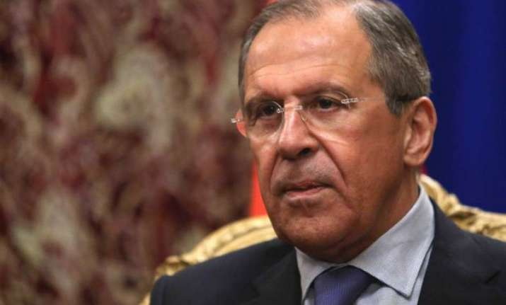 russia s foreign minister to return to iran talks