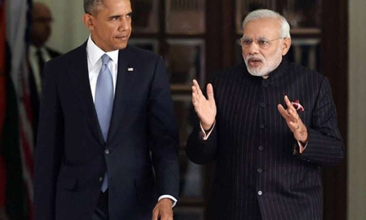 india us to deepen counter terrorism collaboration