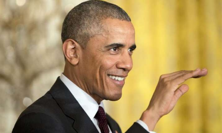 obama discusses security partnership with afghan leaders