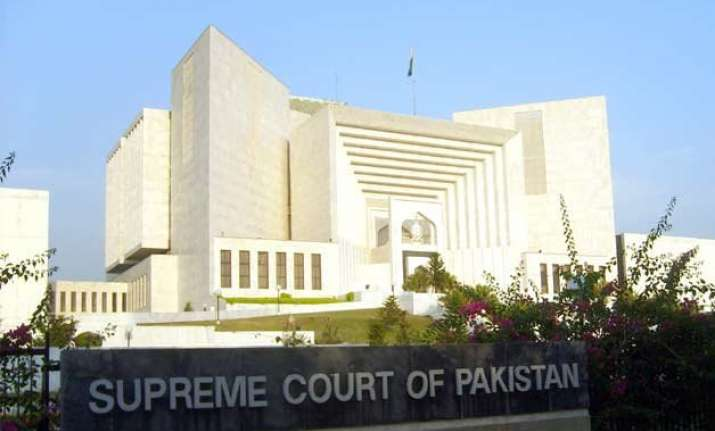 pakistan sc urged to revoke orders on military courts