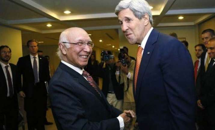 us asks pakistan to reduce its nuclear arsenal