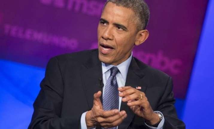sense of unfairness behind protests across us obama