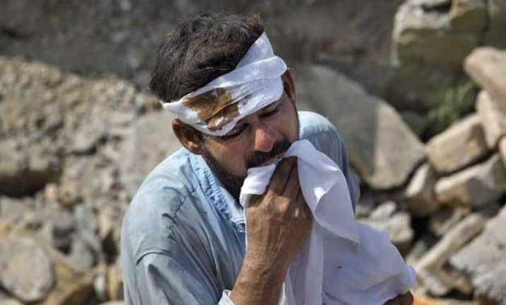 52 killed in suicide bombings in baghdad