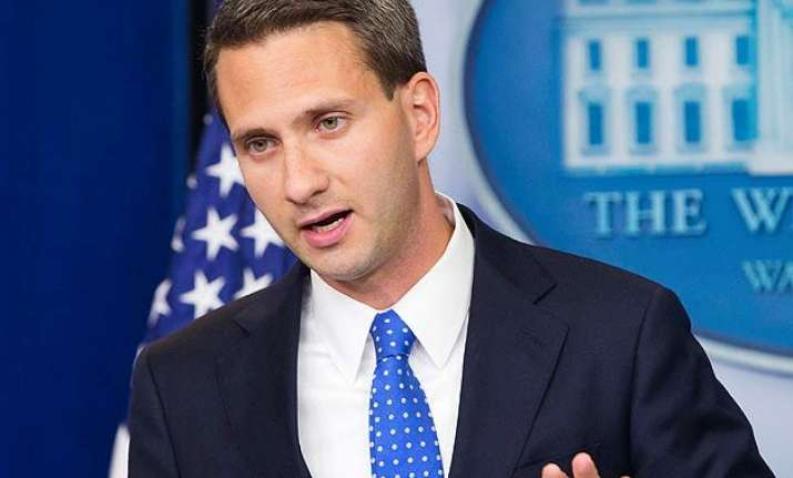white house says mullah omar death reports are credible